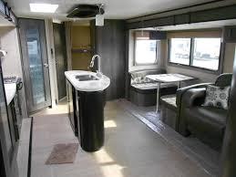 2014 dutchmen kodiak 276bhsl travel trailer lexington ky