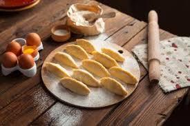 cours de cuisine var cours de cuisine pour enfants truffes au chocolat et orangettes