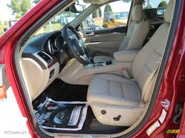 jeep interior lights black light frost beige interior 2013 jeep grand cherokee limited