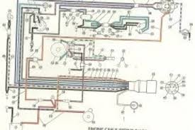 omc wiring diagrams john deere wiring diagram wiring diagrams