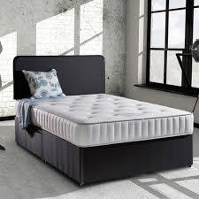 Divan Bed Set My Beds Home Divan Beds