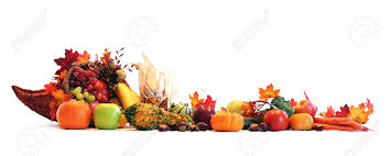 best thanksgiving border 22973 clipartion