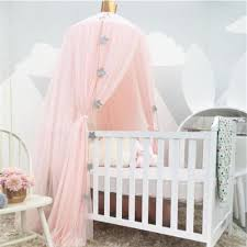 Baby Crib Mattress Sale Baby Crib Bed Curtain Sweet Princess House Mosquito Net
