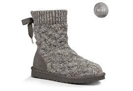 ugg womens isla boots cheap ugg womens isla boots 1008840 grey for sale
