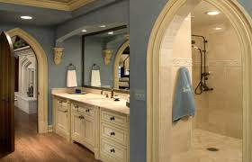 bathroom shower remodeling ideas shower 50 awesome walk shower design ideas awesome walk in