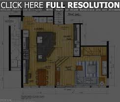 average cost of kitchen remodel e2 80 94 designs simple loversiq