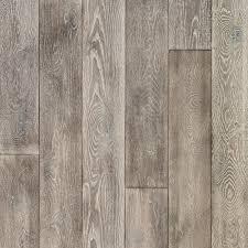 Distressed Laminate Flooring Distressed Laminate Flooring Wood Floors