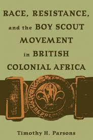 abolitionism and imperialism in britain africa and the atlantic