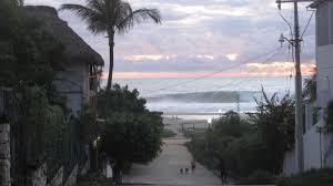 a surf bum u0027s guide to puerto escondido driftingthru blog