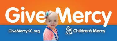 children s children s mercy home facebook
