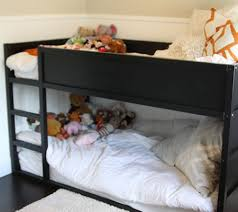 Bunk Bed With Crib On Bottom 10 Best Bunkbeds For Toddlers And Shared Nurseries Disney Baby