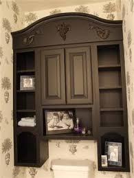 Small Bathroom Storage Cabinet by Bathroom Storage Cabinets Over Toilet Wall Cabinet Above Toilet