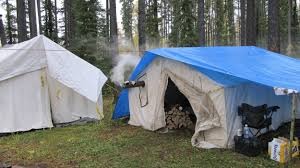 whats the best canvas wall tent out there alberta outdoorsmen forum