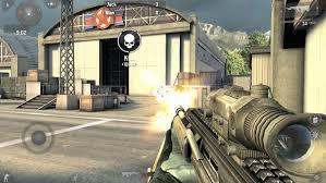 modern combat 3 apk free xp gain modern combat 3 fallen nation obama pacman