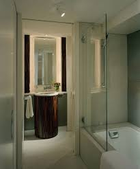 Smart Glass Shower Door 25 Glass Shower Doors For A Truly Modern Bath