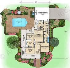 Traditional Farmhouse Plans Top 25 Best Farmhouse House Plans Ideas On Pinterest Farm Plan