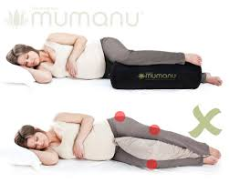 How To Have The Most Comfortable Bed The Most Comfortable Pregnancy Sleeping Position To Relieve Lower