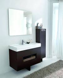 High End Bathroom Vanities by Bathroom 20 Bathroom Vanity Modern Bathroom Vanities With Tops