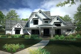 country style house designs farm style house designs park updated country style house builders