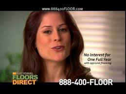 national floors direct commercial brookline ma