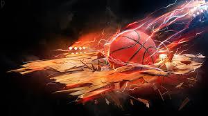 cool 3d wallpaper hd basketball wallpapersafari