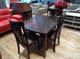 table de cuisine moderne pas cher enchanteur table cuisine pas cher avec table de cuisine moderne