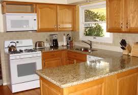 Kitchen Splendid Kitchen Wall Cabinets Kitchen Splendid Kitchen Paint White Ravishing Kitchen Paint