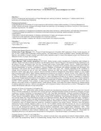 Itil Certified Resume Cover Letter Network Engineer Network Engineer Cover Letter