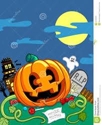 which countries celebrate halloween vampire hunter 3 d render of an halloween scene stock photo
