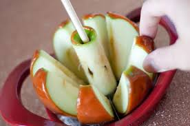 caramel apple wraps where to buy cinnamon caramel apples