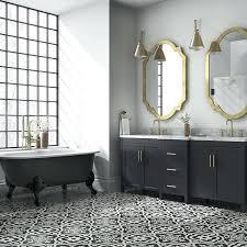 lowes bathroom tile ideas lowes bathroom tile ideas getanyjob co