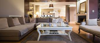 www livingroom 200 beige living room ideas for 2018