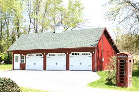lovely small garage plans with loft 3 saltbox three car endearing