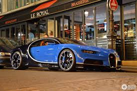 yellow bugatti chiron bugatti chiron 13 october 2016 autogespot
