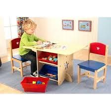bureau et chaise pour bébé chaise pour bureau enfant table pupitre bureau avec chaises en bois