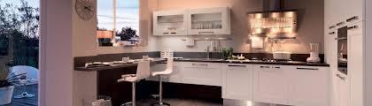 cuisinistes lyon les cuisines d arno lyon fr 69006