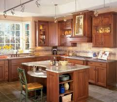 rustic kitchen islands with seating kitchen kitchen island designs with movable kitchen island also
