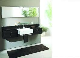 Bathroom Sink Cabinets Home Depot Bathroom Sink And Cabinets Bathroom Sink Cabinets Near Me