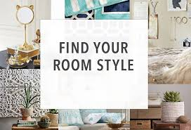 what home design style am i what decorating style am i best interior 2018