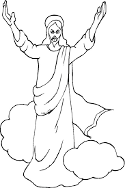 religious coloring pages for toddler coloringstar