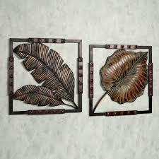 tropical ocean sea turtle metal wall art decor the best flowers