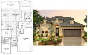 Energy Efficient Homes Floor Plans Madrid Discover Energy Efficient Floor Plans For New Homes In