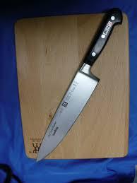laser kitchen knives laser etching stainless steel kitchen knives