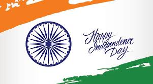 happy independence day 2016 patriotic smses whatsapp and