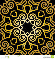 art deco style top 10 abstract seamless pattern art deco style design interior