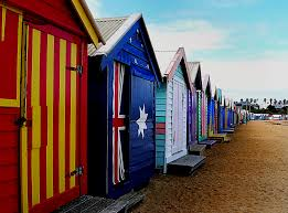 10 things to see and do in brighton victoria