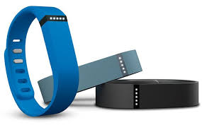 fitbit flex black friday deals amazon brookstone fitbit flex wireless wristband with 3 pack swappable