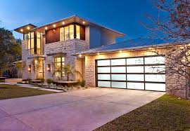 zspmed of beautiful mountain home exterior lighting 15 remodel