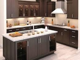 interior kitchen homepage builders surplus