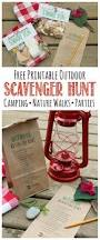 best 25 camping party activities ideas on pinterest camping
